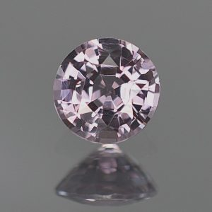 GreySpinel_round_6.1mm_1.01cts_sp231