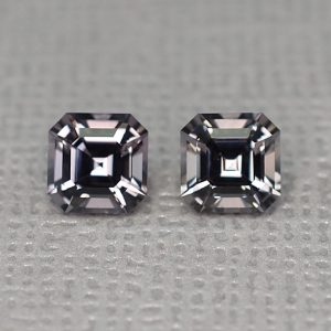 GreySpinel_sq_eme_cut_pair_5.5mm_2.08cts_c_sp325
