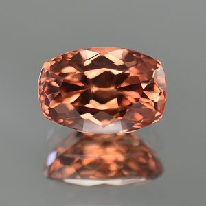 ImperialZircon_cush_12.0x8.1mm_6.74cts_zn491