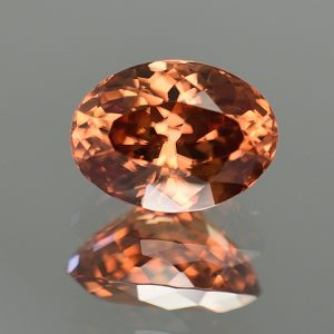 ImperialZircon_oval_11.3x8.4mm_5.72cts_zn685