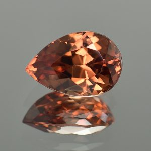 ImperialZircon_pearshape_14.2x9.6mm_9.21cts_zn320