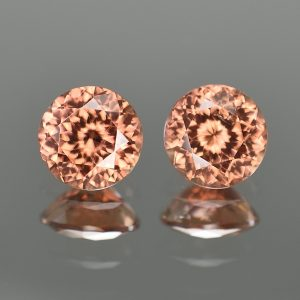 ImperialZircon_round_pair_8.4mm_6.77cts_zn2046