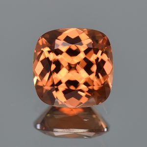 ImperialZircon_sq_cush_11.3mm_8.78cts_zn549