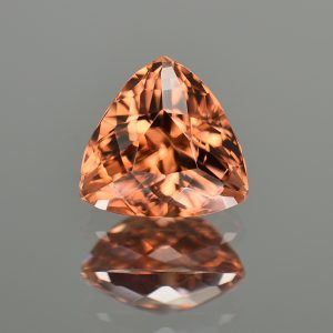 ImperialZircon_trillion_10.4x10.0mm_6.33cts_zn398
