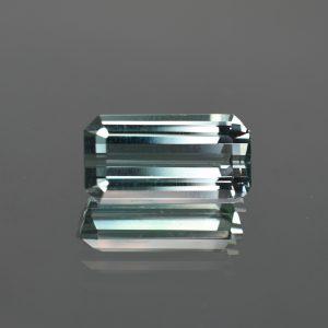 MintBlueTourmaline_eme_cut_15.5x8.3mm_7.18cts