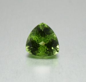 MintChromeTourmaline_trillion_11.9x11.6mm_7.53cts