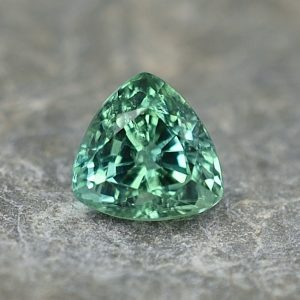 MintTourmaline_trillion_6.5mm_1.45cts_tm1055
