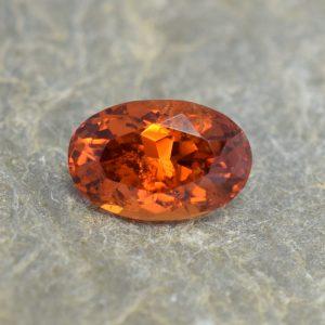 OrangeGrossular_oval_11.4x7.4mm_4.01cts