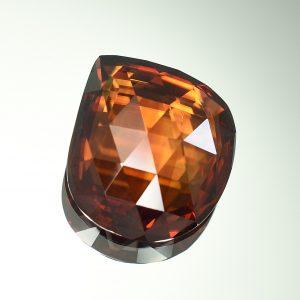 14.83 carats