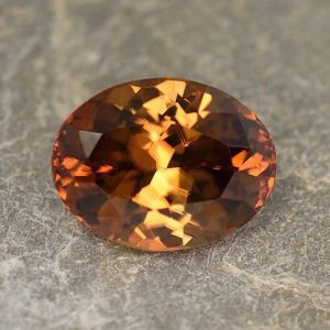 OrangeZircon_oval_14.3x11.0mm_11.72cts_zn217