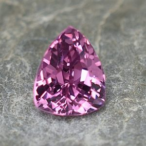 PinkSpinel_drop_trill_7.5x6.0mm_1.48cts_sp149
