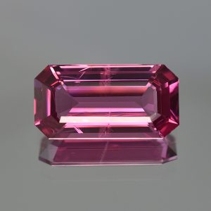 PinkSpinel_eme_cut_19.6x10.1mm_11.49cts_a_sp344