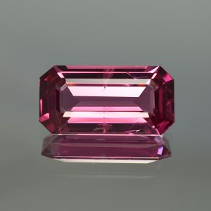 PinkSpinel_eme_cut_19.6x10.1mm_11.49cts_b_sp344
