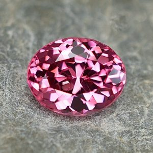 PinkSpinel_oval_7.1x5.7mm_1.21cts_sp131