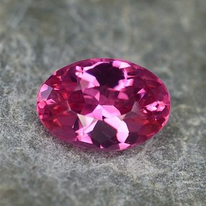 PinkSpinel_oval_7.3x5.0mm_1.02cts_sp134
