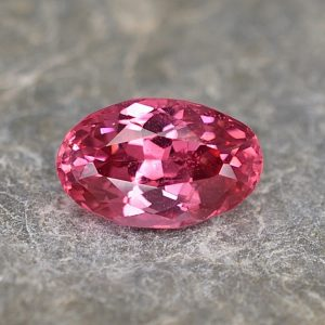 PinkSpinel_oval_9.0x5.7mm_1.97cts_sp105