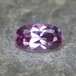 PinkSpinel_oval_9.3x5.5mm_1.75cts_sp298