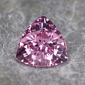 PinkSpineltrillion_6.0mm_0.76cts_sp127