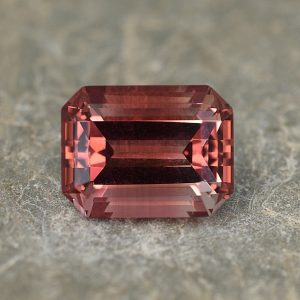 PinkTourmaline_eme_cut_13.0x10.0mm_8.18cts_tm707