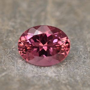 PinkTourmaline_oval_11.5x8.9mm_3.78cts_N_tm547