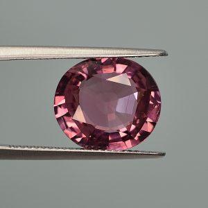 PinkTourmaline_oval_13.2x11.7mm_5.71cts_M_tm1069