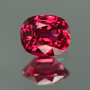 RedSpinel_cushion_7.0x5.7mm_1.37cts_a_sp346