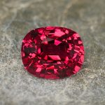 RedSpinel_cushion_7.0x5.7mm_1.37cts_b_sp346