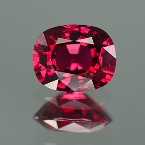 RedSpinel_cushion_8.9x7.2mm_2.50cts_a_sp345