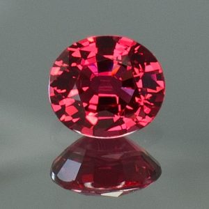 RedSpinel_oval_7.0x6.2mm_1.30cts_c_sp347