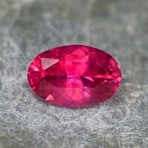 RedSpinel_oval_7.2x4.8mm_0.89cts_sp317