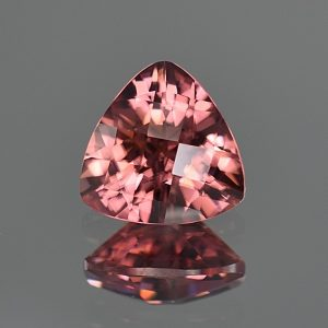 RoseZircon_ch_trillion_9.5mm_4.22cts_zn733