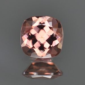 RoseZircon_sq_cush_7.2mm_2.29cts_zn1567