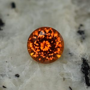 Spessartite_round_6.0mm_1.20cts
