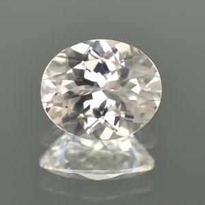WhiteZircon_oval_13.0x11.0mm_8.71cts_zn620