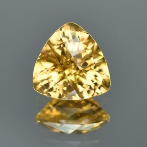 YellowZircon_ch_trill_11.6mm_7.63cts_zn374