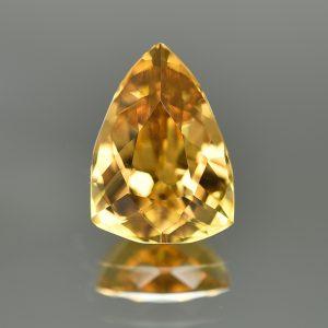 YellowZircon_drop_trill_15.7x11.2mm_11.59cts_zn176