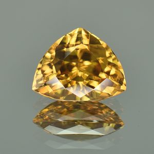 YellowZircon_drop_trill_16.0x13.0mm_13.20cts_zn420