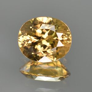 YellowZircon_oval_11.0x9.4mm_5.65cts_zn1147