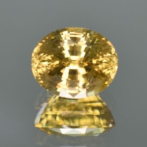 YellowZircon_oval_11.29.7mm_8.72cts_zn850