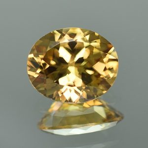 YellowZircon_oval_12.0x10.0mm_6.18cts_zn739