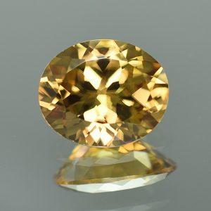 YellowZircon_oval_12.0x10.0mm_6.18cts_zn739