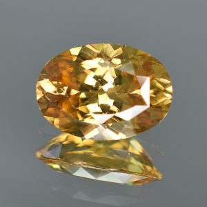 YellowZircon_oval_14.4x10.2mm_8.64cts_zn169
