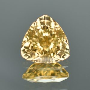 YellowZircon_trill_10.3mm_5.07cts_zn1723