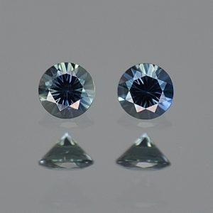 BlueSapphire_round_pair_3.5mm_0.39cts_N_sa430