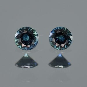 BlueSapphire_round_pair_4.0mm_0.57cts_N_sa291
