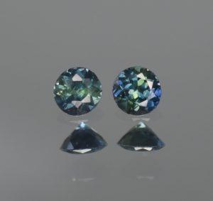 BlueSapphire_round_pair_4.0mm_0.65cts_N_a_sa428