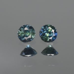 BlueSapphire_round_pair_4.0mm_0.65cts_N_a_sa428