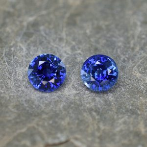 BlueSapphire_round_pair_5.1mm_1.37cts_sa360