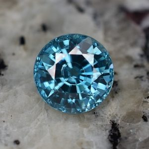 BlueZircon_round_9.4mm_5.14cts_b_zn2350