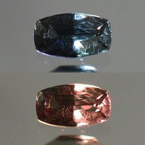 CCGarnet_cushion_6.6x3.8mm_0.67cts_combo_cc234
